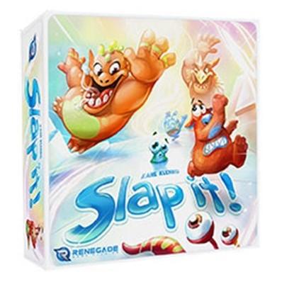 Slap it!-1