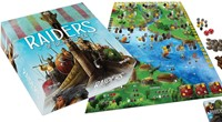 Raiders of the North Sea-2