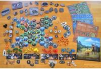 Epoch - Boardgame-2