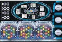 Beta Colony - Boardgame-2