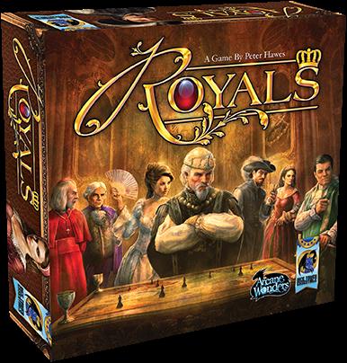 Royals-1