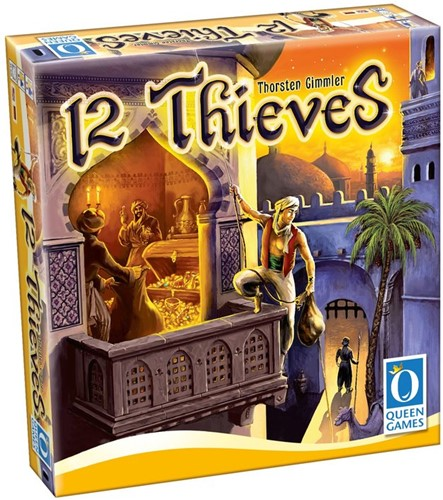 12 Thieves-1