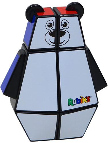 Rubik's Junior - Bear-2
