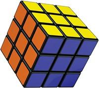 Rubik's Cube 3 x 3-3
