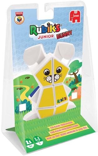Rubik's Junior - Bunny-1