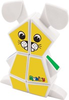 Rubik's Junior - Bunny-2