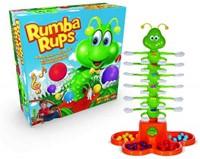 Rumba Rups-2