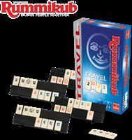 Rummikub Reisspel-2