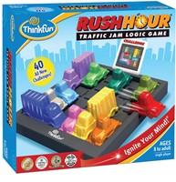 Rush Hour-1