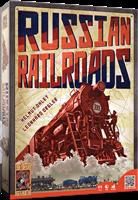 Russian Railroads-1