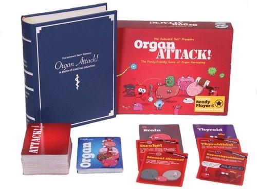 OrganATTACK!-2