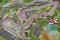 Formula D Expansion - Austin & Nevada Ride Tracks-2