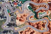 Formula D Expansion - Austin & Nevada Ride Tracks-3