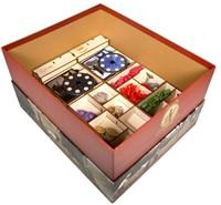 Scythe - Legendary Box-2