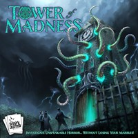 The Tower of Madness