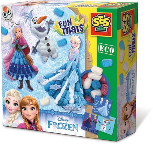 SES - Funmais Frozen-1