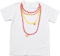 SES - Textielverf met T-shirt