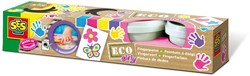 SES - ECO Vingerverf Girly
