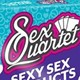 SexQuartet