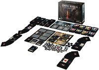 Dark Souls the Card Game-2
