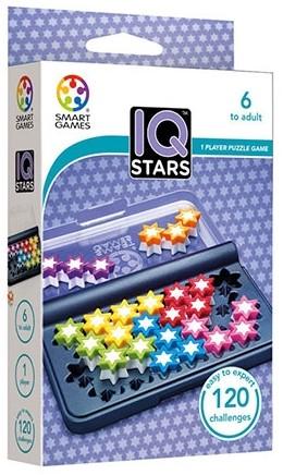 IQ Stars-1
