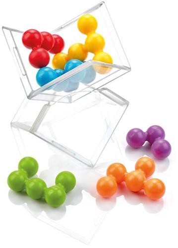 Cube Puzzler Pro (80 opdrachten)-2