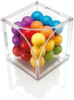 Cube Puzzler Pro (80 opdrachten)-3