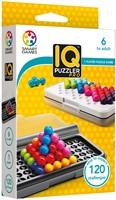 IQ Puzzler Pro-1
