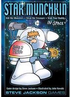Star Munchkin-1