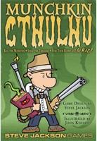 Munchkin Cthulhu-1