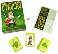 Munchkin Cthulhu-2