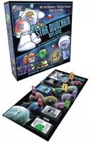 Star Munchkin Deluxe-2