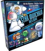 Star Munchkin Deluxe-1