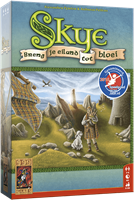 Skye-1