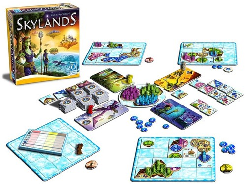 Skylands-2