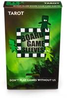 Sleeves Non Glare Board Game - Tarot (70 x 120 mm)