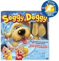 Soggy Doggy-1