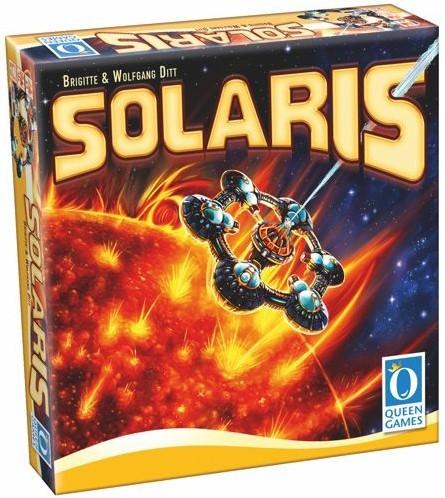 Solaris-1