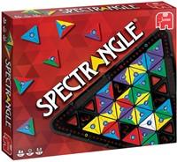 Spectrangle-1