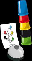 Stapelgekke Speed Cups-2
