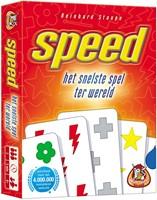 Speed (Demo spel)