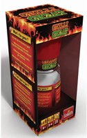 Spice it Up - Chili Cheat