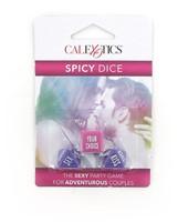 Spicy Dice-1