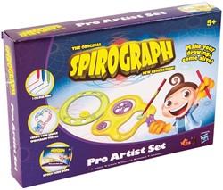 Spirograph - Pro Artist Set
