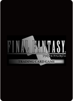 Final Fantasy - Opus Boosterpack-2
