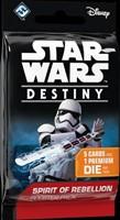 Star Wars Destiny - Spirit of Rebellion Boosterbox-3