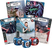 Star Wars Destiny - Two-Player Game-3