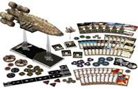 Star Wars X-Wing - C-ROC Cruiser Expansion-2