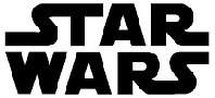 Star Wars spellen