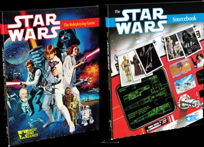 Star Wars 30th Anniversary Edition-2